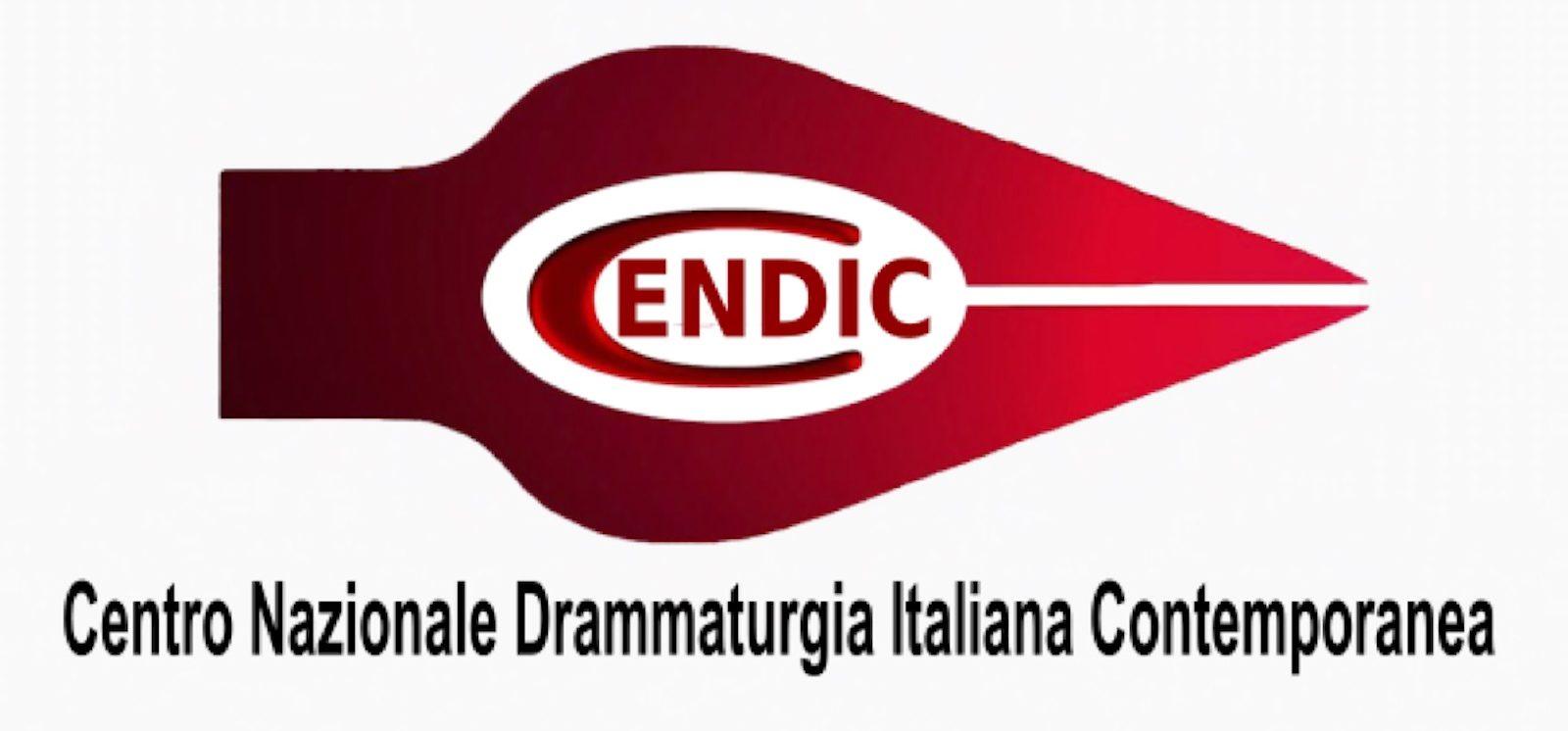 CeNDIC – Sito Ufficiale